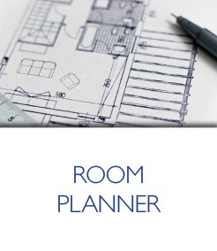Best Home Furnishings Room Planner