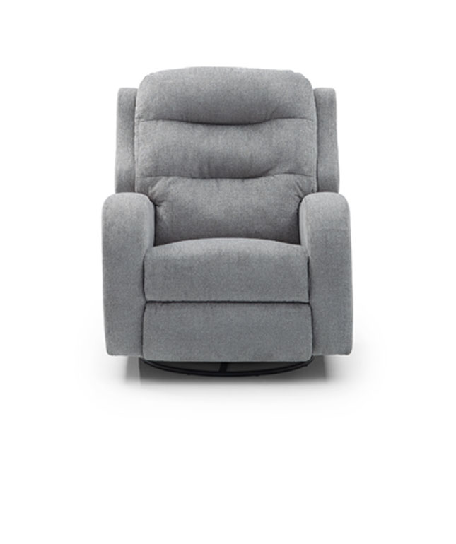 Fabulous Product Catalog Recliners Best Home Furnishings Pabps2019 Chair Design Images Pabps2019Com