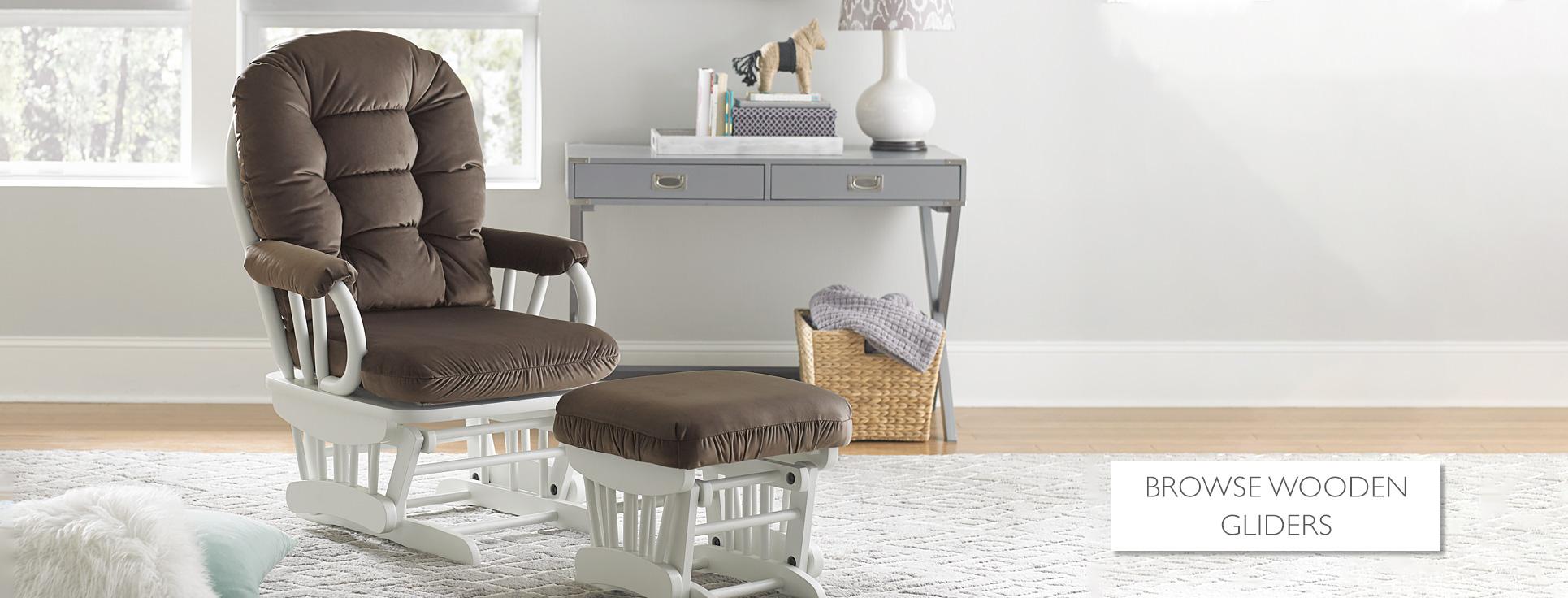 Home best home furnishings