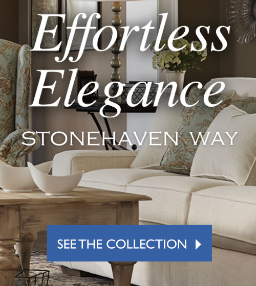 Accent Chairs Home Goods
