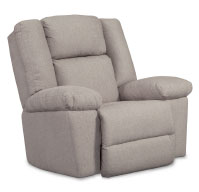Leo Power Recliner