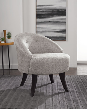 Wondrous Best Xpress Best Home Furnishings Ocoug Best Dining Table And Chair Ideas Images Ocougorg