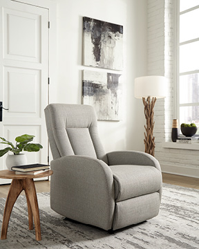 Enjoyable Best Xpress Best Home Furnishings Ocoug Best Dining Table And Chair Ideas Images Ocougorg