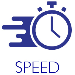 Best Xpress Speed