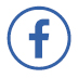 Follow Best Home Furnishings on Facebook