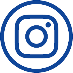 Follow Best Home Furnishings on Instagram