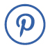 Follow Best Home Furnishings on Pinterest