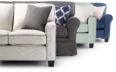 Product Catalog Sofas Best Home Furnishings - Good sofa