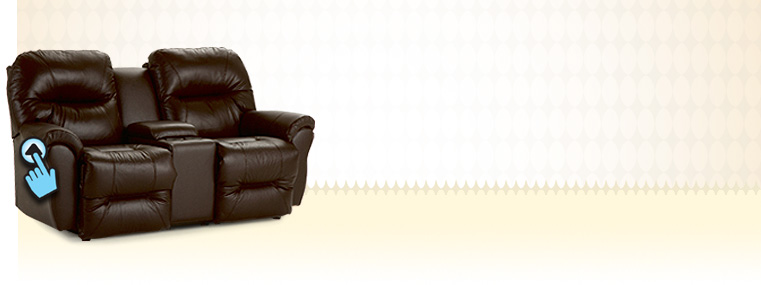 Fine Product Catalog Sofas Power Reclining Best Home Pdpeps Interior Chair Design Pdpepsorg