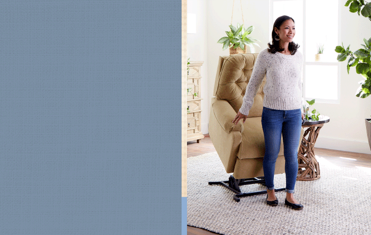 Product Catalog Recliners Power Lift Best Home Furnishings