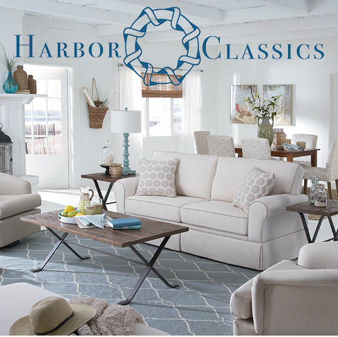 Collections - Harbor Classic