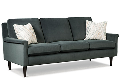 Dacey Collection Sofa