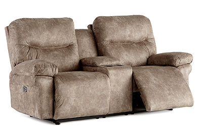 Leya Collection Loveseat