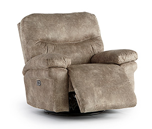 Leya Collection Recliner