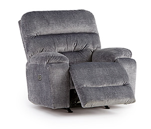 Ryson Collection Recliner