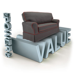 Power Of Value