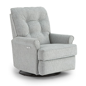 Petite  sc 1 st  Best Home Furnishings & Product Catalog | Recliners | Best Home Furnishings islam-shia.org