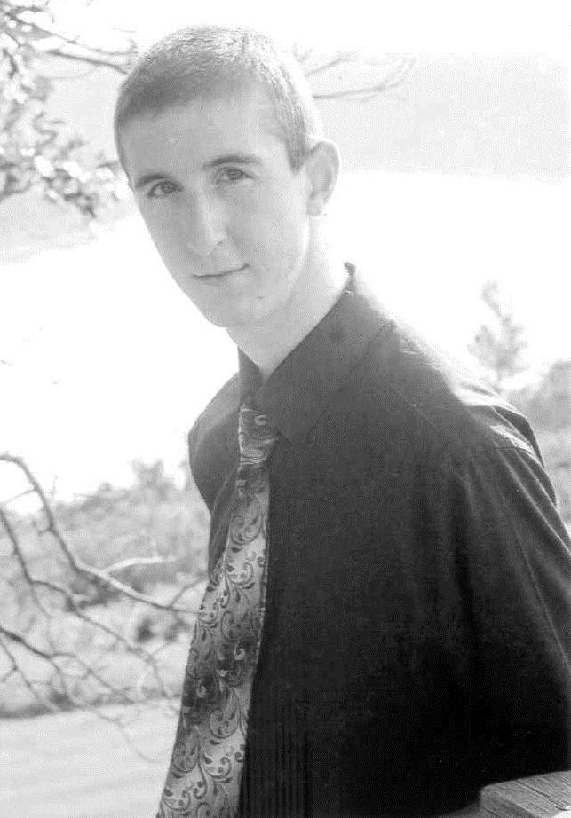 Levi Allinger