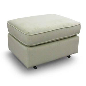 Chairs Ottoman 0026 Best Home Furnishings