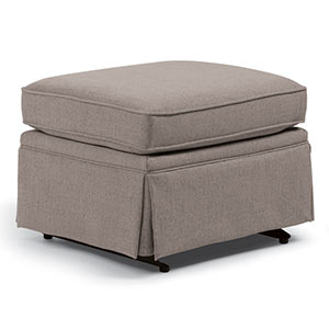 Magnificent Chairs Ottoman 0036 Best Home Furnishings Ibusinesslaw Wood Chair Design Ideas Ibusinesslaworg