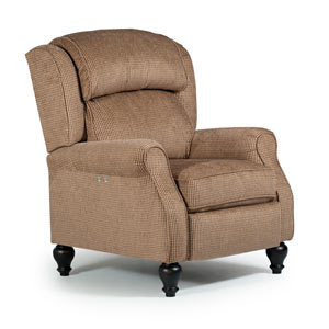 PATRICK  sc 1 st  Best Home Furnishings & Recliners | Power Recliners | PATRICK | Best Home Furnishings islam-shia.org