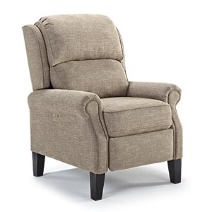 JOANNA  sc 1 st  Best Home Furnishings & Recliners | Power Recliners | JOANNA | Best Home Furnishings islam-shia.org