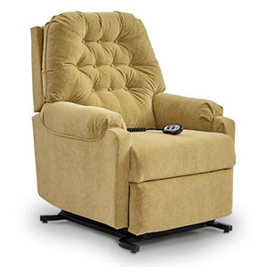 Strange Recliners Power Lift Sondra Best Home Furnishings Pabps2019 Chair Design Images Pabps2019Com