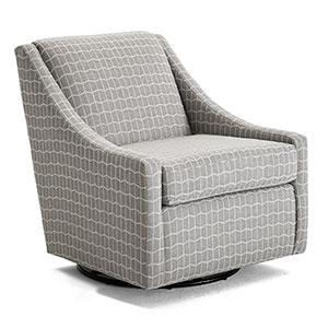 Fabulous Chairs Swivel Glide Regan Best Home Furnishings Machost Co Dining Chair Design Ideas Machostcouk