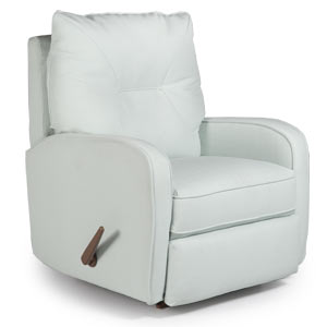 Best Small Recliners recliners | petite | ingall | best home furnishings