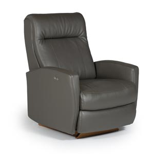 Recliners Power Recliners Costilla Best Home Furnishings