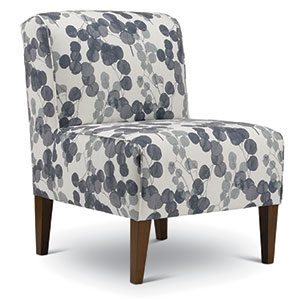best home furnishings accent chair