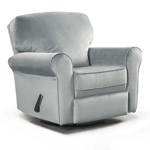 Stupendous Recliners Irvington1 Best Chairs Storytime Series Creativecarmelina Interior Chair Design Creativecarmelinacom