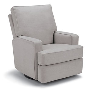 Recliners Kersey Best Chairs Storytime Series
