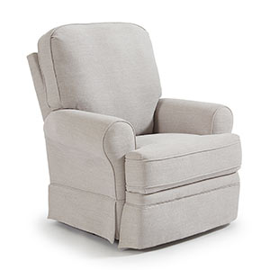JULIANA  sc 1 st  Best Home Furnishings & Recliners | Medium | JULIANA | Best Home Furnishings
