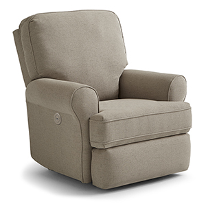 Wondrous Recliners Power Recliners Tryp Best Home Furnishings Evergreenethics Interior Chair Design Evergreenethicsorg
