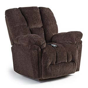 Fine Recliners Power Recliners Lucas Best Home Furnishings Machost Co Dining Chair Design Ideas Machostcouk