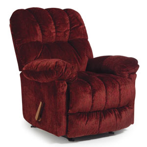 Recliners Medium Mcginnis Best Home Furnishings