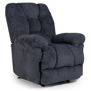 Recliners Power Recliners Orlando Best Home Furnishings