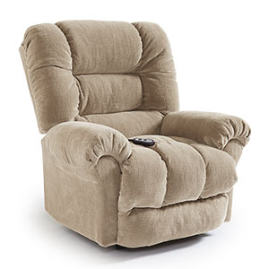 recliners power recliners seger best home furnishings. Black Bedroom Furniture Sets. Home Design Ideas
