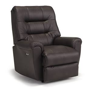 Langston Recliner