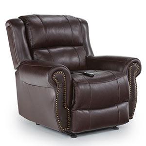 recliners medium terrill best home furnishings. Black Bedroom Furniture Sets. Home Design Ideas