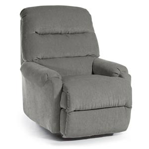 Recliners Power Recliners Sedgefield Best Home