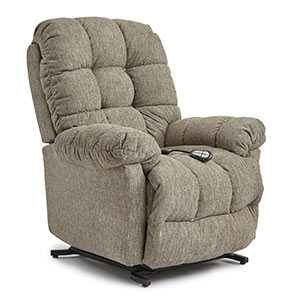 Superb Recliners Power Lift Brosmer Best Home Furnishings Pabps2019 Chair Design Images Pabps2019Com