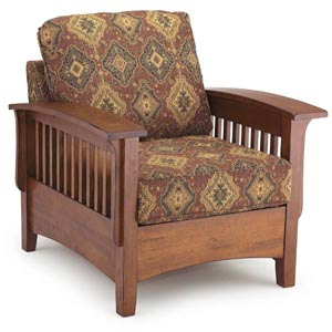 WESTNEY CHAIR