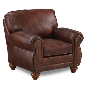 Chairs Club Noble Best Home Furnishings