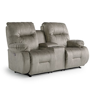 BRINLEY LOVESEAT