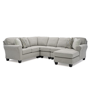 ANNABEL-SECTIONAL