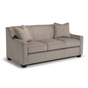 Sofas Sleepers Marinette Sofa Best Home Furnishings