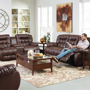 Living Room Happy Harry 39 S Furniture