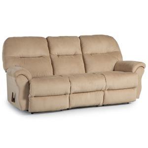 Bodie Sofa